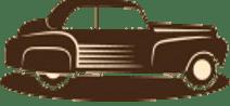 Как по вин коду узнать год выпуска автомобиля мерседес